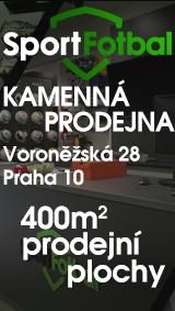 http%3A%2F%2Fwww.sportfotbal.cz%2Fkamenna-prodejna.html