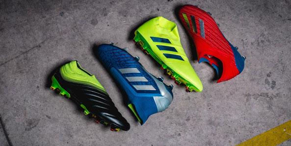 Fotbalové vybavení a potřeby  22d1781874