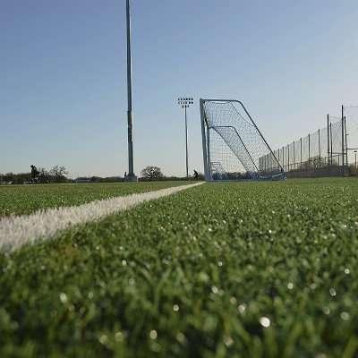 Vybavení sportovišť. Fotbalové branky ... 1fbe4a7a3e