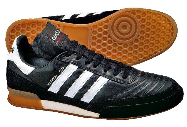 Sálové kopačky Adidas Mundial Goal