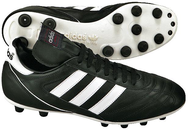Kopačky Adidas - Kaiser 5 Liga