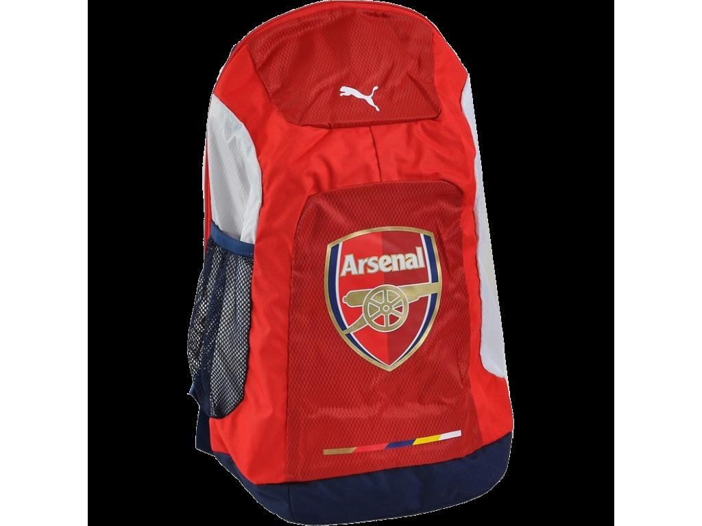 Batoh Puma Arsenal FC