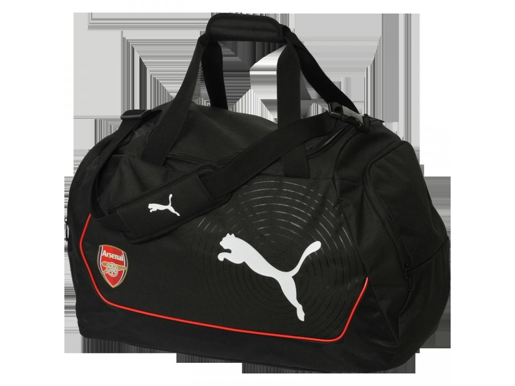 Taška Puma Arsenal FC