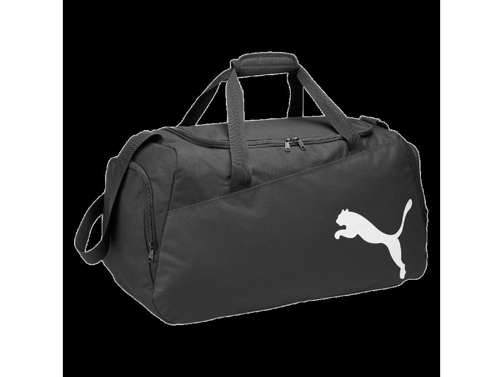 Fotbalová taška Puma Pro Training Medium