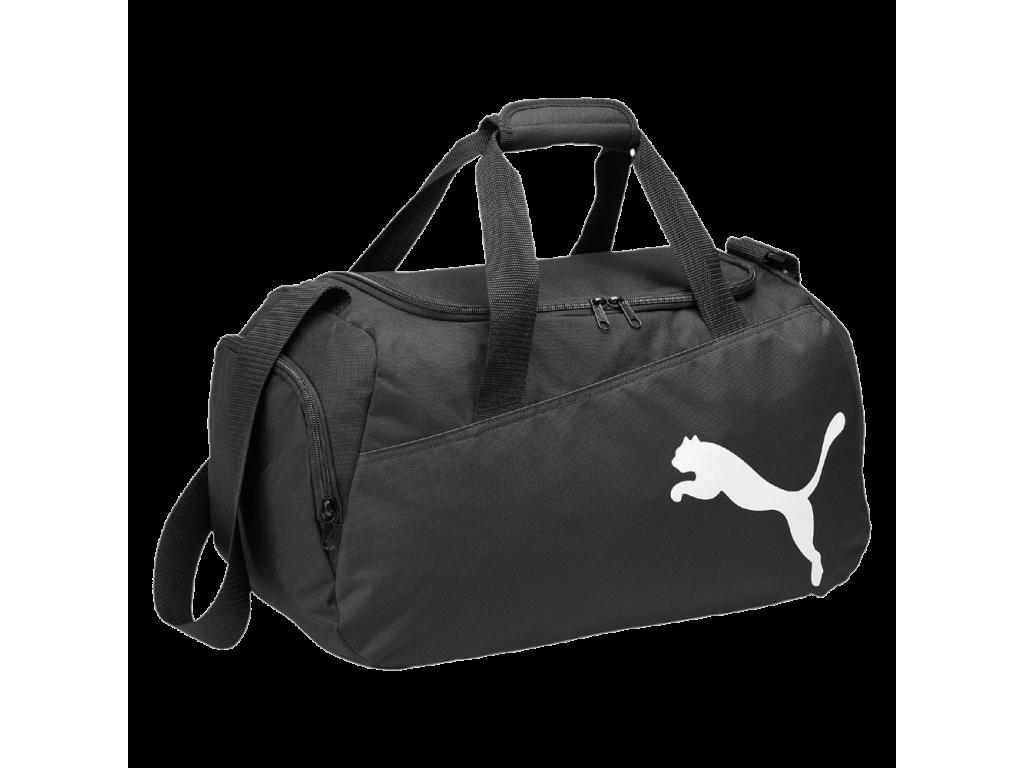 Fotbalová taška Puma Pro Training Small