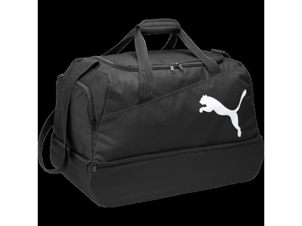 Fotbalová taška Puma Pro Training