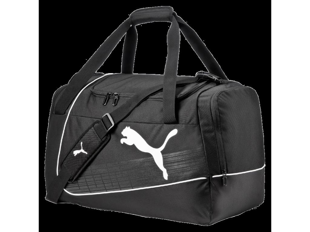 Fotbalová taška Puma evoPOWER Medium Bag
