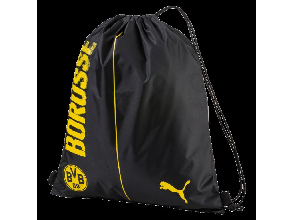 Vak na kopačky Puma Borussia Dortmund
