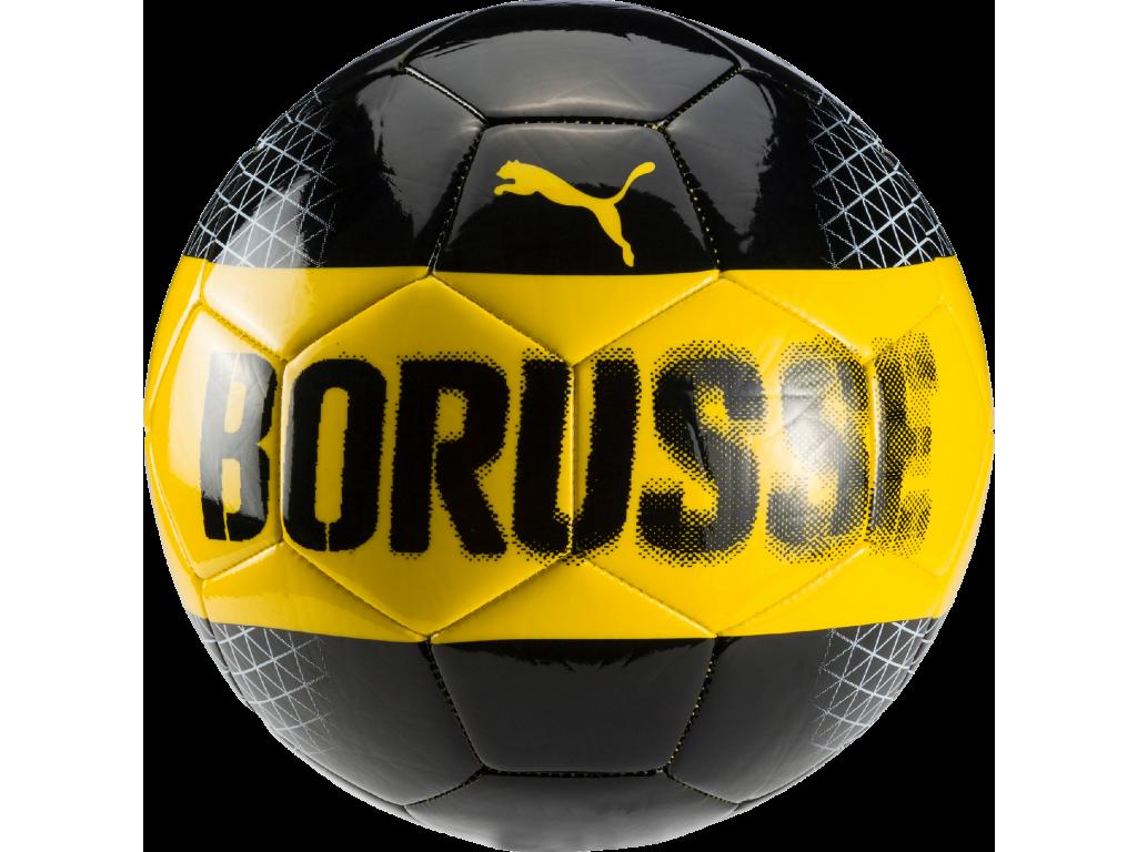 Fotbalový míč Puma Borussia Dortmund
