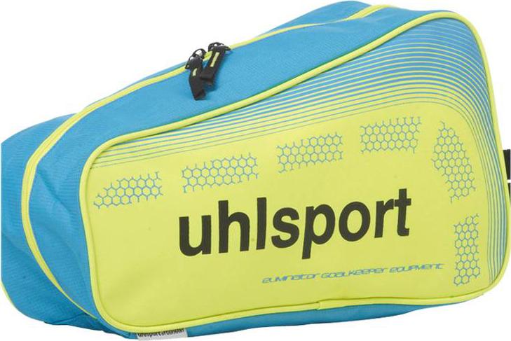 Taška na brankářské vybavení Uhlsport