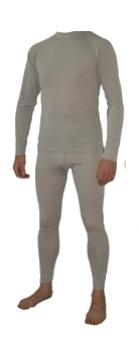Pánské termo prádlo Rucanor