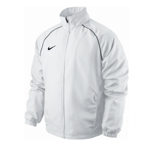 Tréninková bunda Nike Foundation 12