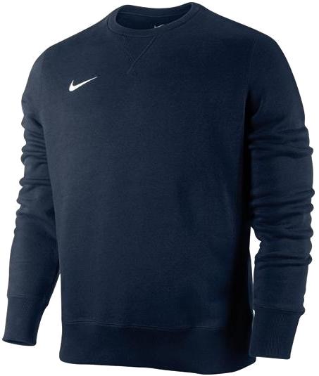 Pánská vycházková mikina Nike Express Core