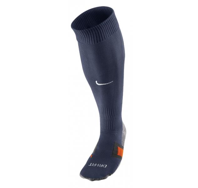 Stulpny Nike Dri-FIT Compression New