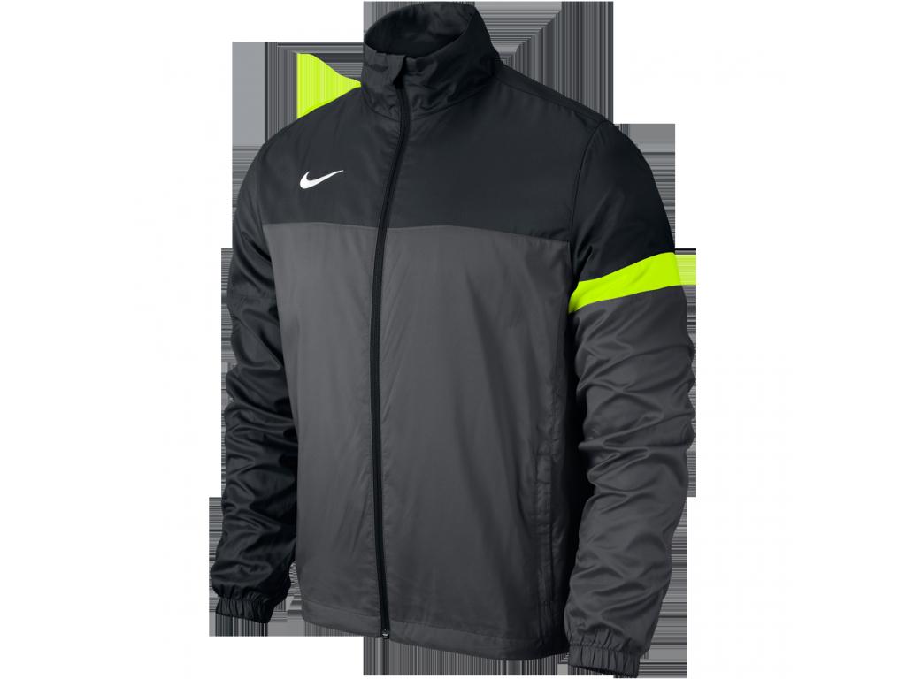 Vycházková bunda Nike Competition 13