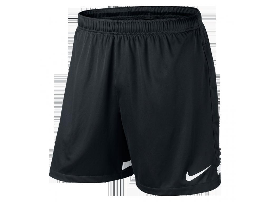 Trenýrky Nike Dri-Fit bez slipů