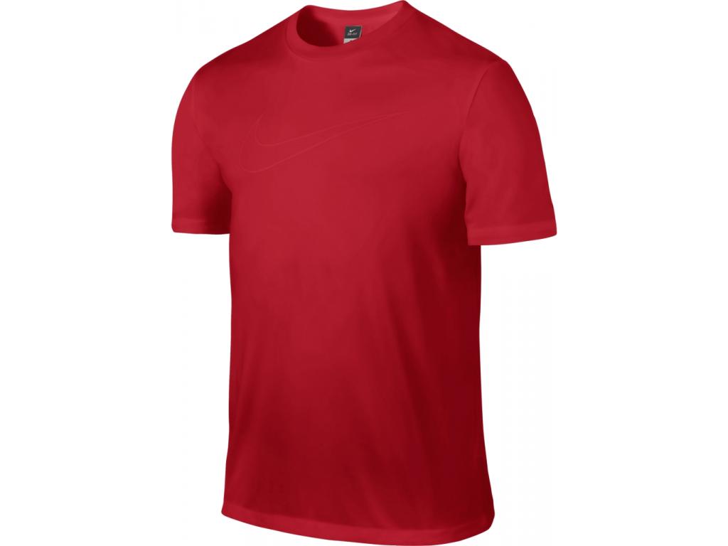 Triko Nike Team Express Poly krátký rukáv