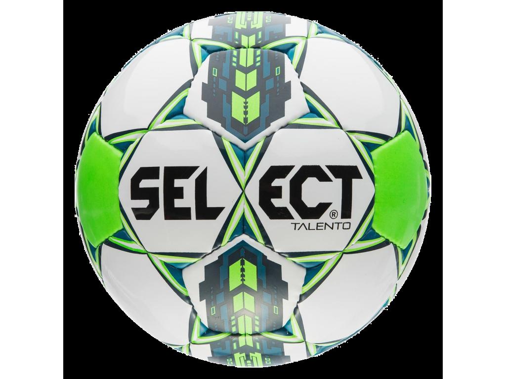 Fotbalový míč Select Talento