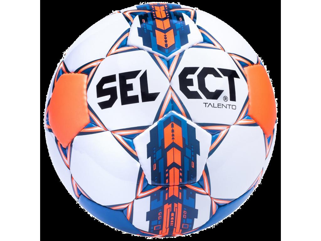 Fotbalový míč Select Talento 5