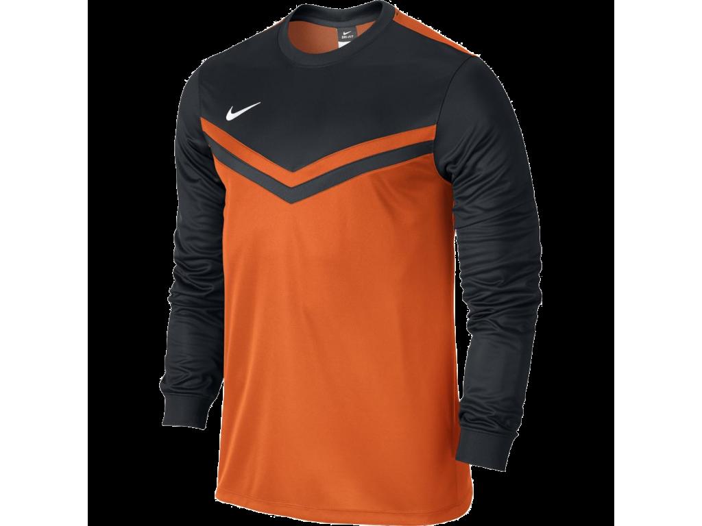 Dres Nike Victory II dlouhý rukáv