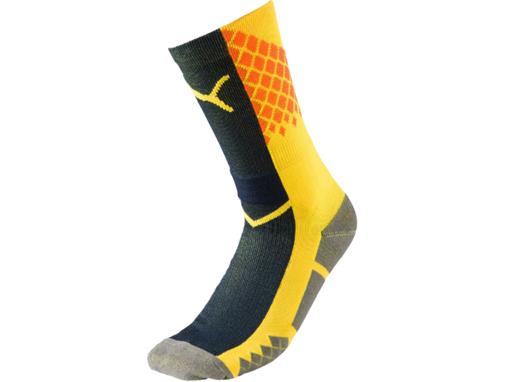 Ponožky Puma evoTRG