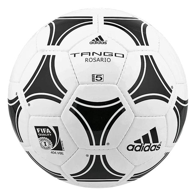 Fotbalový míč adidas Tango Rosario