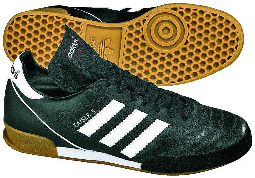 Sálové kopačky Adidas Kaiser 5 Goal