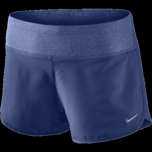 Dámské běžecké šortky Nike