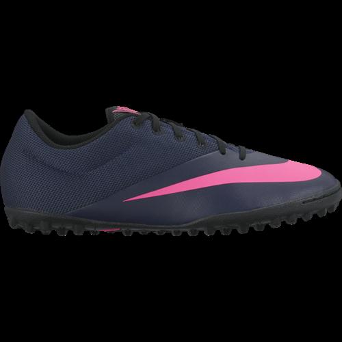 Kopačky Nike MercurialX Pro TF