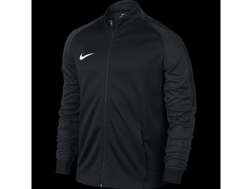 Tréninková bunda Nike Dry Strike