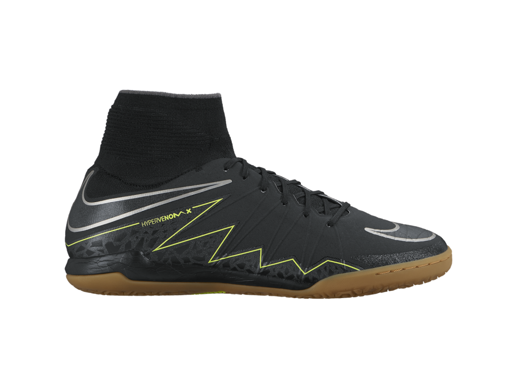 Sálové kopačky Nike HypervenomX Proximo IC