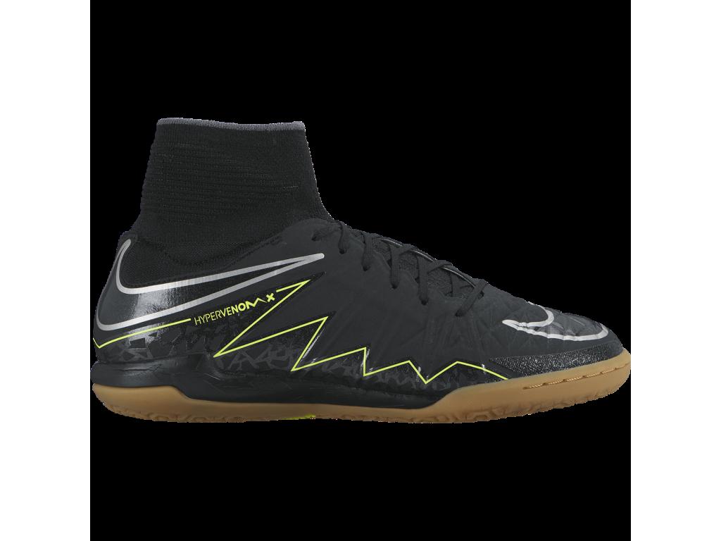 Dětské sálové kopačky Nike HypervenomX Proximo IC