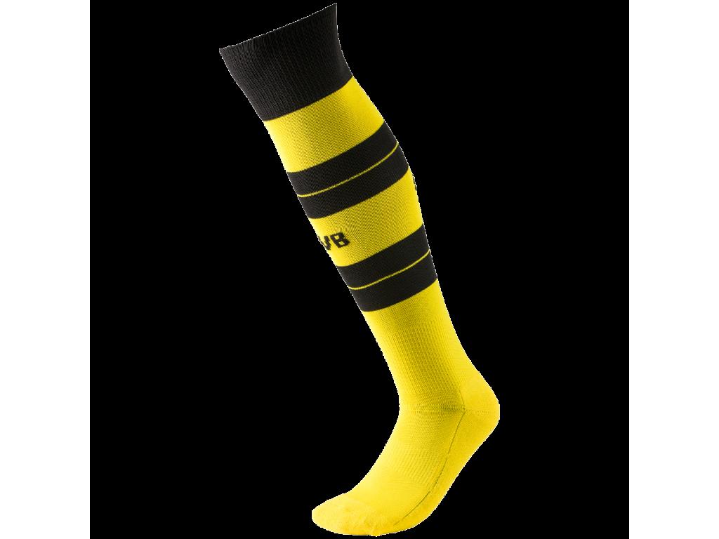 Stulpny Puma Borussia Dortmund 2016/2017 domácí