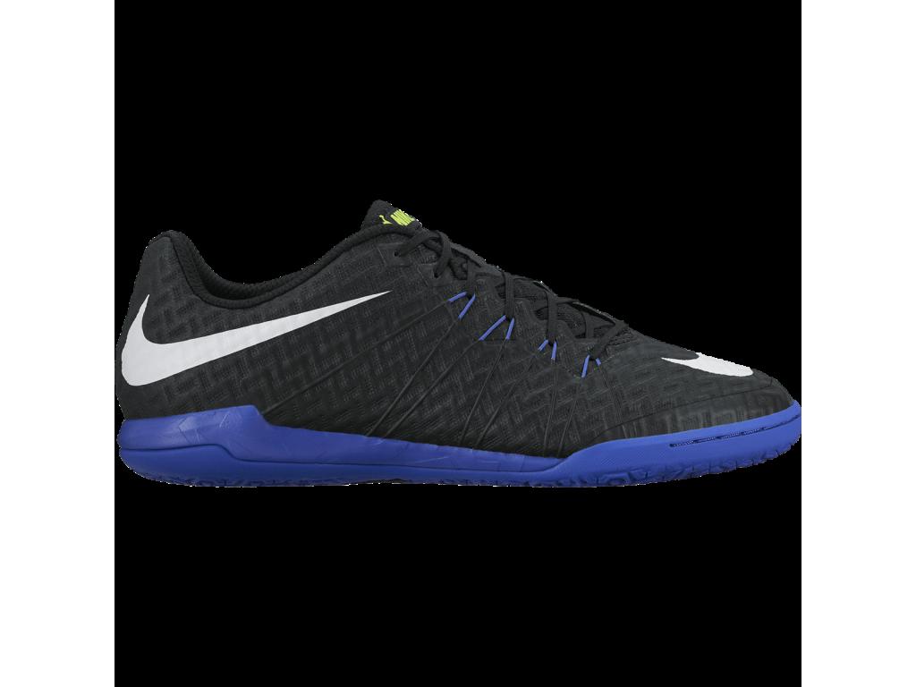 Sálové kopačky Nike Hypervenom Finale IC