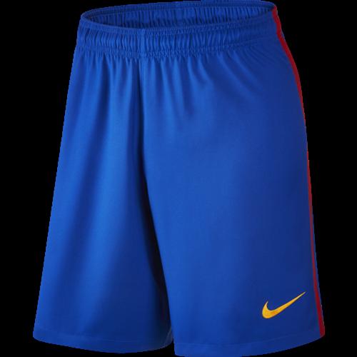 Trenýrky Nike FC Barcelona domácí 2016/2017