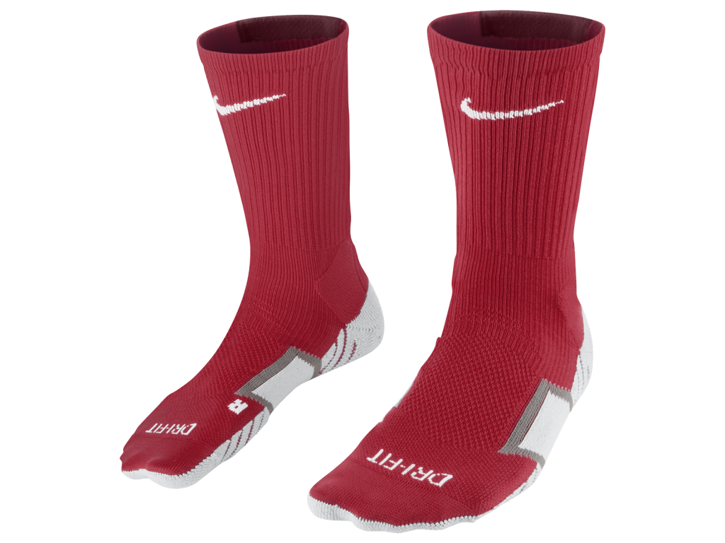Ponožky Nike Team Matchfit Core Crew