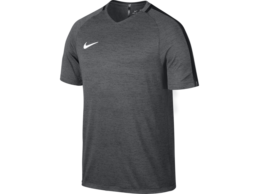 Tréninkové triko Nike Dry