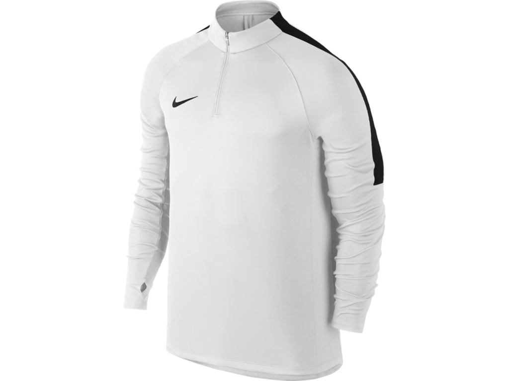 Tréninková mikina Nike Drill