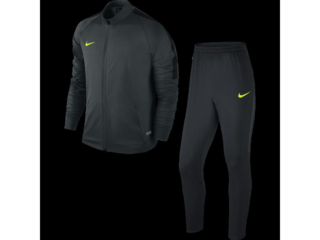 Tréninková souprava Nike Dry