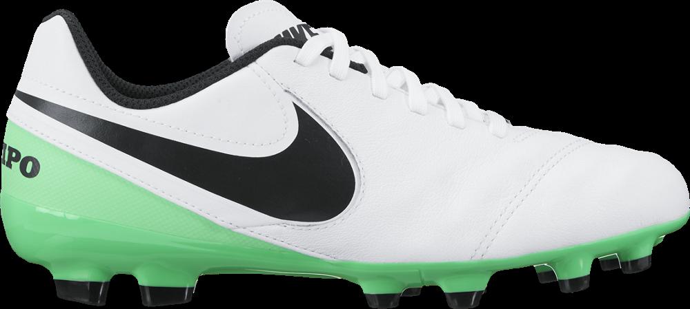 Dětské kopačky Nike Tiempo Legend VI FG