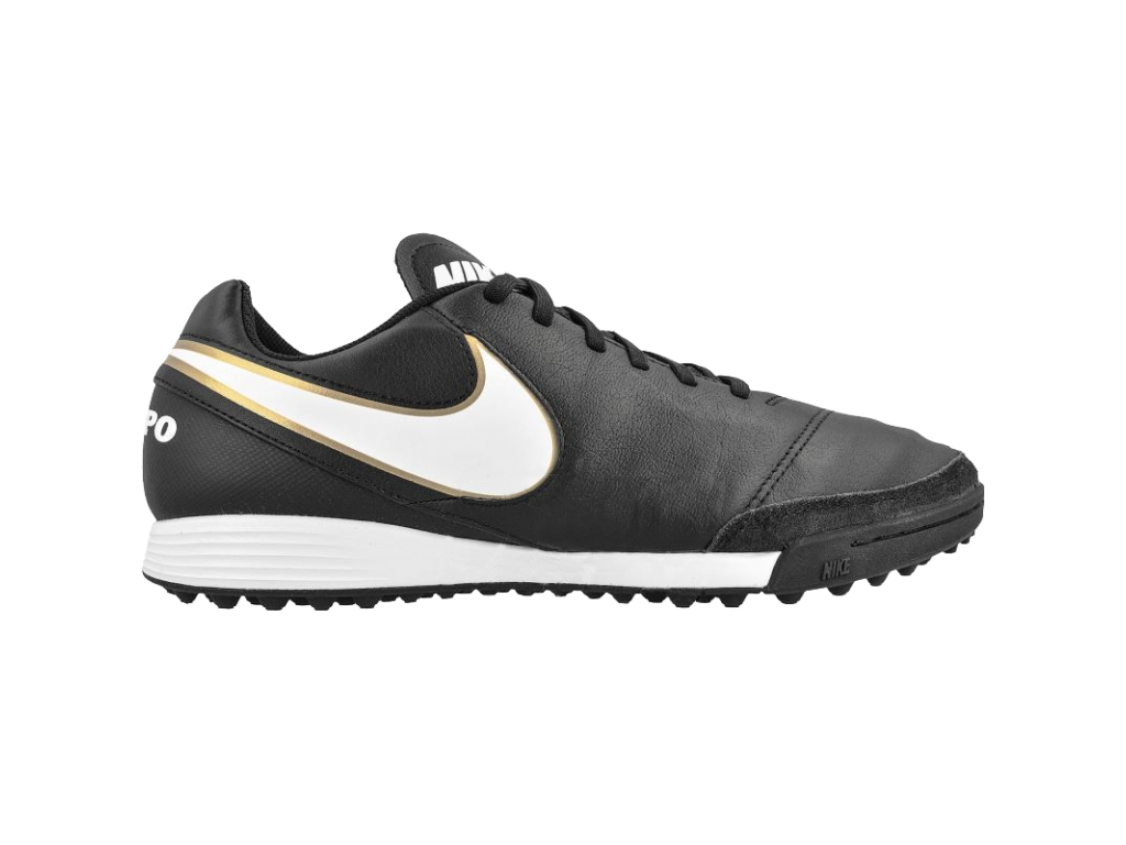 Kopačky Nike Tiempo Genio Leather II TF