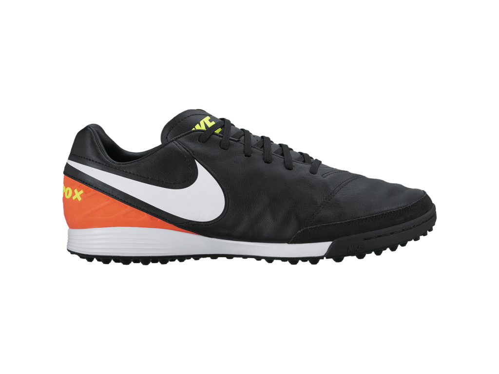 Kopačky Nike TiempoX Mystic V TF