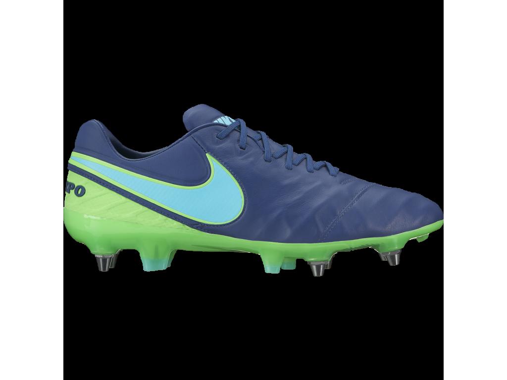 Kopačky Nike Tiempo Legend VI SG-PRO