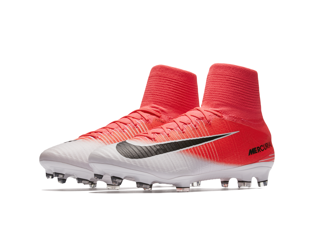 Kopačky Nike Mercurial Superfly V FG