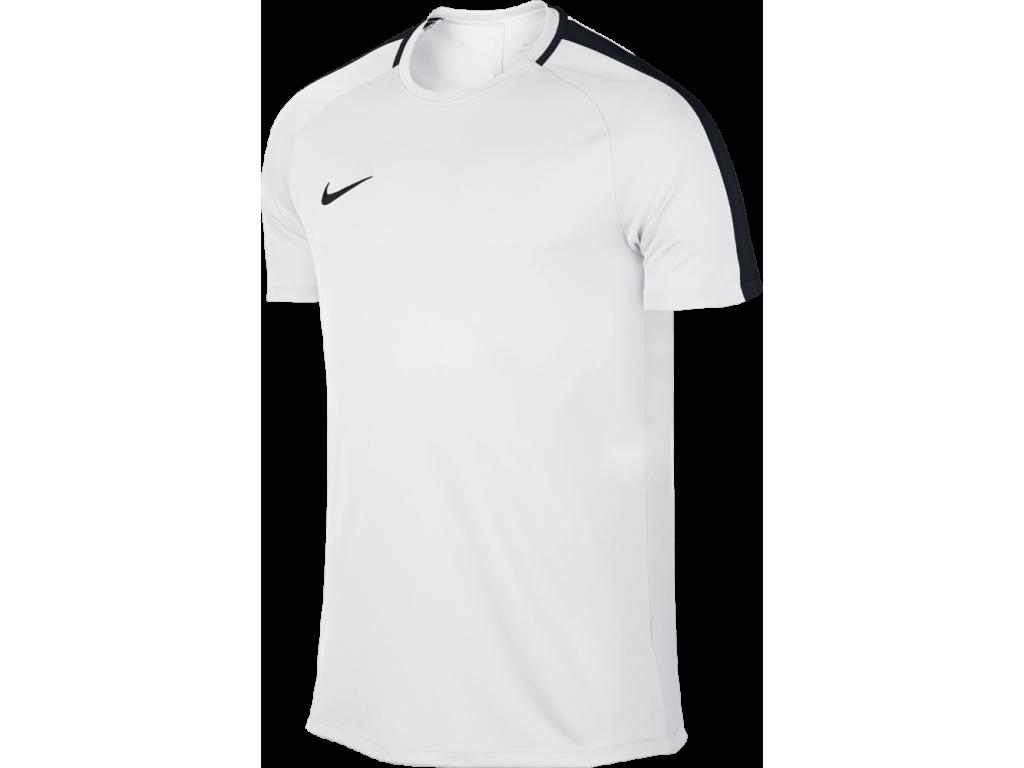 Tréninkové triko Nike Academy