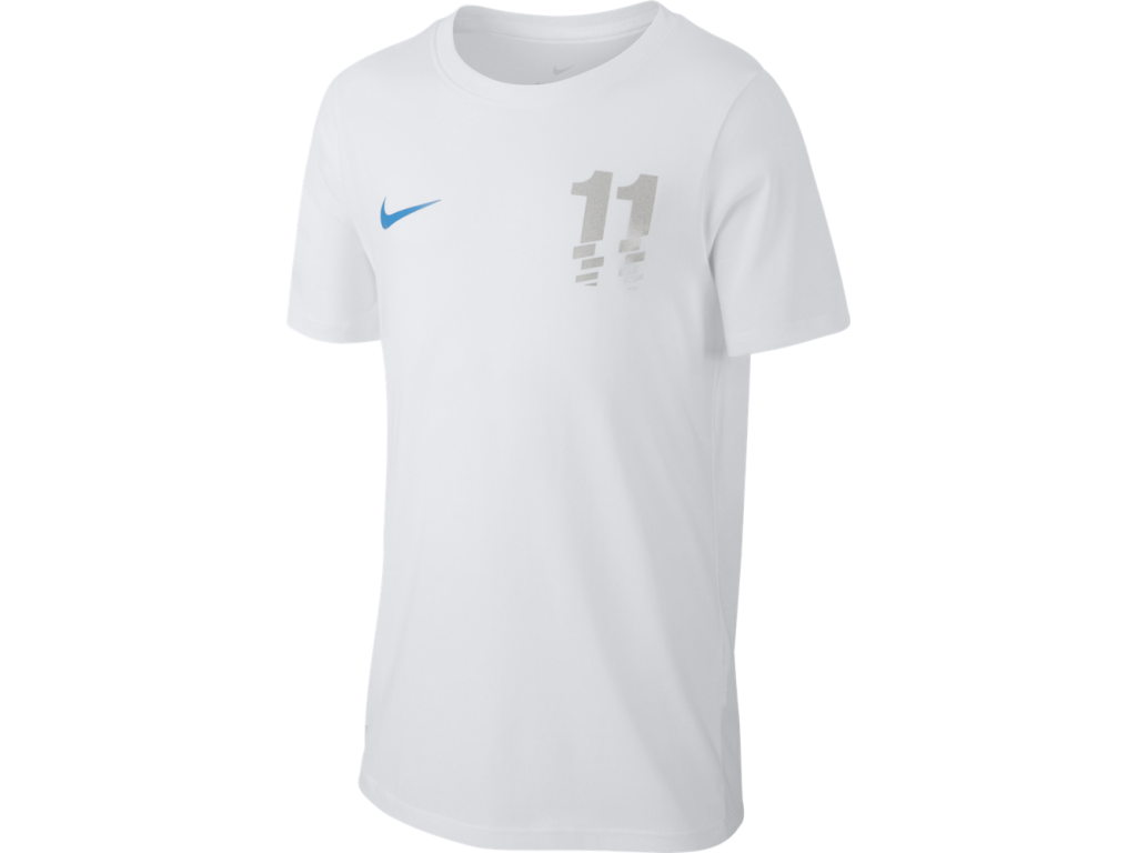 Dětské triko Nike Neymar