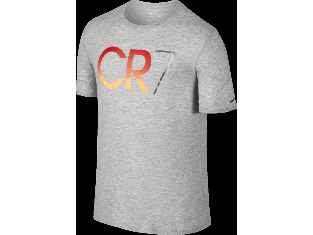 Triko Nike CR7 Cristiano Ronaldo
