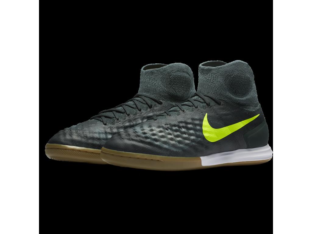 Sálové kopačky Nike MagistaX Proximo II IC