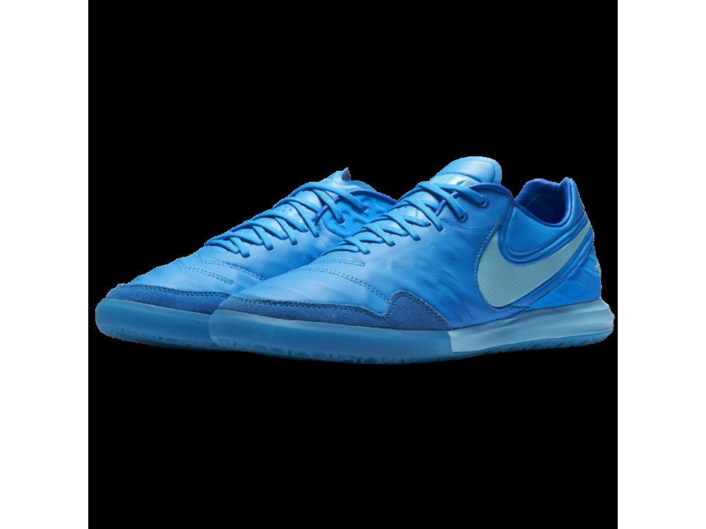 Sálové kopačky Nike TiempoX Proximo IC