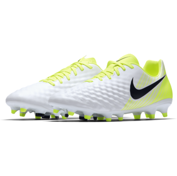 Kopačky Nike Magista Onda II FG